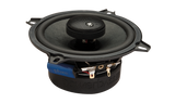 "Powerbass 2XL-403 4"" Full Range Speaker"