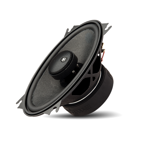 "Powerbass 2XL-463 4x6"" Full Range Speaker"