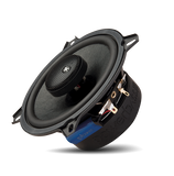 "Powerbass 2XL-523 5.25"" Full Range Speaker"