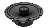 "Powerbass 2XL-653T 6.5"" Thin Full Range Speaker"