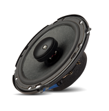"Powerbass 2XL-673 6.75"" Full Range Speaker"
