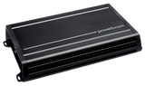 Powerbass ACS-1000D 1ch Compact Amplifier