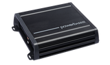 Powerbass ACS-2120 2ch Compact Amplifier