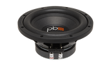 "Powerbass S-84 8"" Subwoofer"