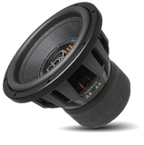 "Powerbass 3XL-1520D 15"" Subwoofer"