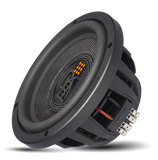 "Powerbass 2XL-1040D 10"" Subwoofer"