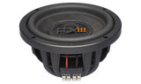 "Powerbass 2XL-1240D 12"" Subwoofer"