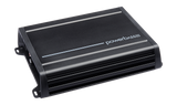 Powerbass ACS-500.2D 1ch Compact Amplifier