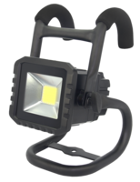 Enthuze Rechareable LED Flood Lamp