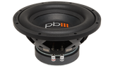 "Powerbass S-1004D 10"" Subwoofer"