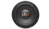 "Powerbass S-1204 12"" Subwoofer"