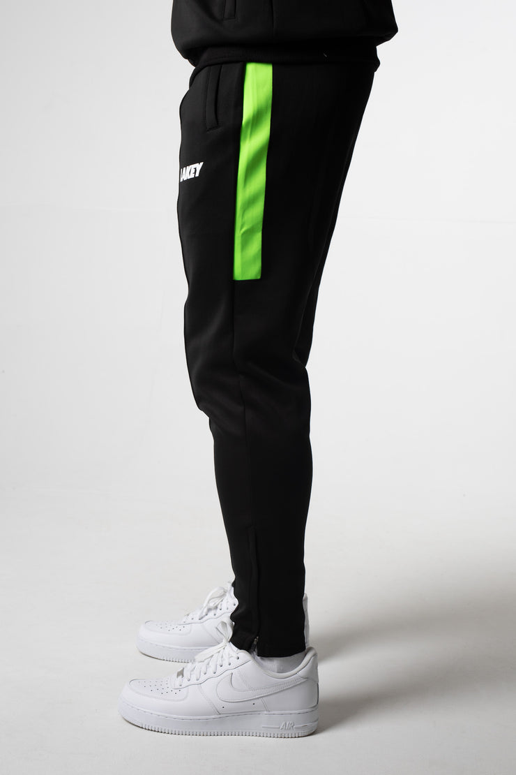 RETRO MOD III TRACKPANTS