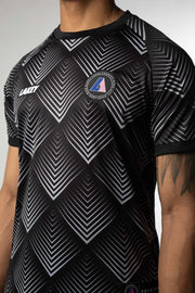 PREMIER SOCCER JERSEY S3 - HOME