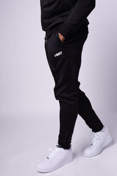 OG POLY TRACKPANTS - Lakey