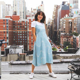 Frank & Dolly Skyline Dress