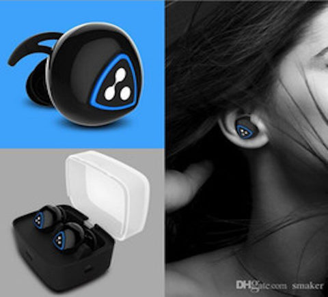 headphones bluetooth earbuds best wireless headphones best bluetooth headphones wireless earphones noise cancelling headphones bluetooth earphones best bluetooth headset best wireless earbuds wireless Bluetooth headphones earbuds best earbuds wireless hea