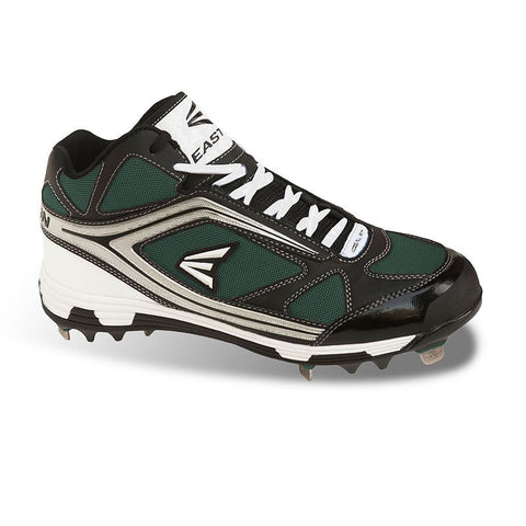 easton metal cleat