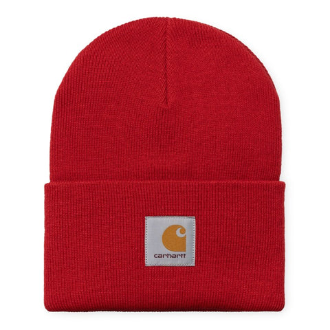 Carhartt - Acrylic Watch Hat - Rocket