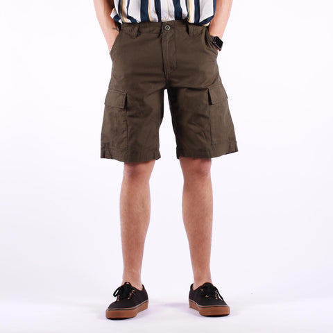 Carhartt - Aviation Shorts - Cypress