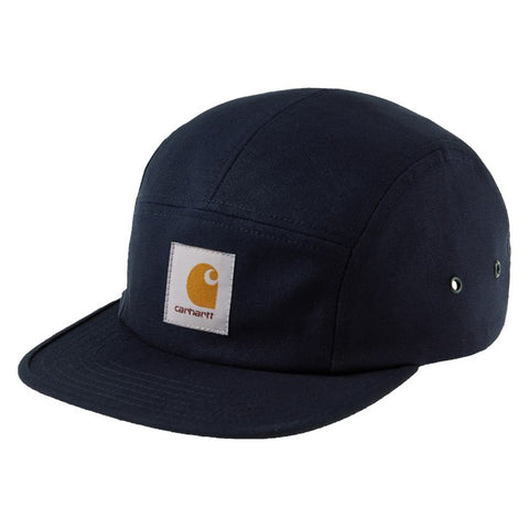 Carhartt - Backley Cap - Navy