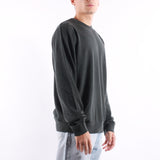 Carhartt - Playoff Sweater - Dark Teal