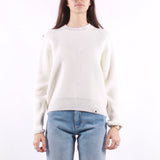 Carhartt - W Emma Sweater - Wax