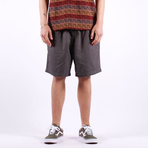 Patagonia - Ms Lw All Wear Hemp Volley Shorts - FGE Forge Grey