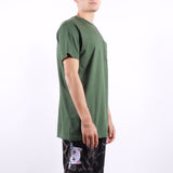 Rip n Dip - Lord Nermal Pocket Tee SS - Olive