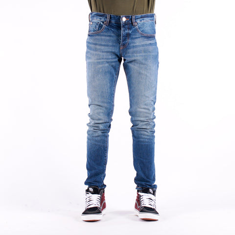 Scotch and Soda - Ralston Denim - 3720 Natural