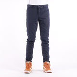 Scotch and Soda - Stuart Pant - Navy