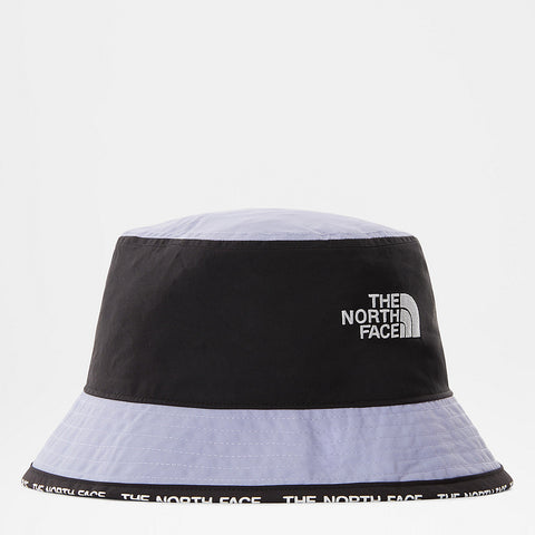 The North Face - Cypress Bucket - Sweet Lavander