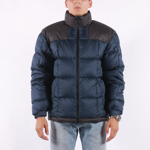 The North Face - M Lhotse Jacket - Urban Navy
