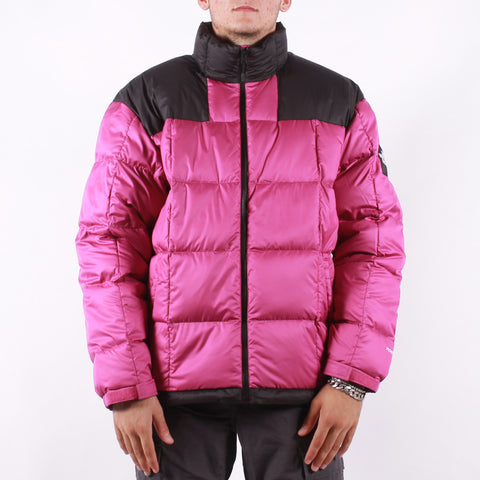 The North Face - M Lhotse Jacket - Wild Aster Purple