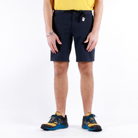 The North Face - M Woven Short - Urban Navy