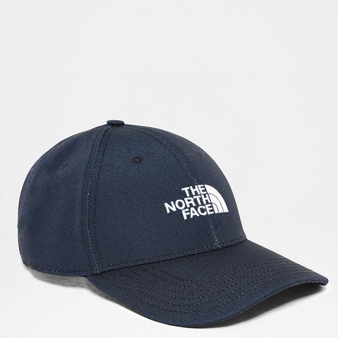 The North Face - Rcyd 66 Classic Hat - Aviator Navy