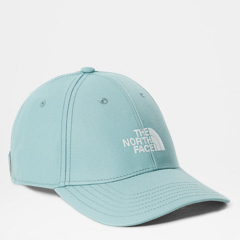 The North Face - Rcyd 66 Classic Hat - Tourmaline Blue