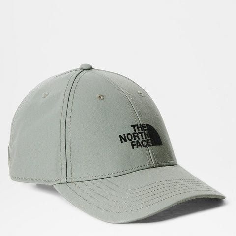 The North Face - Rcyd 66 Classic Hat - Wrought Iron