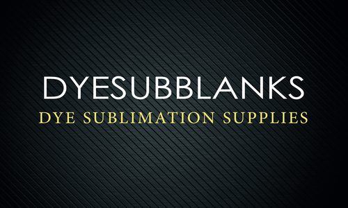 dyesubblanks