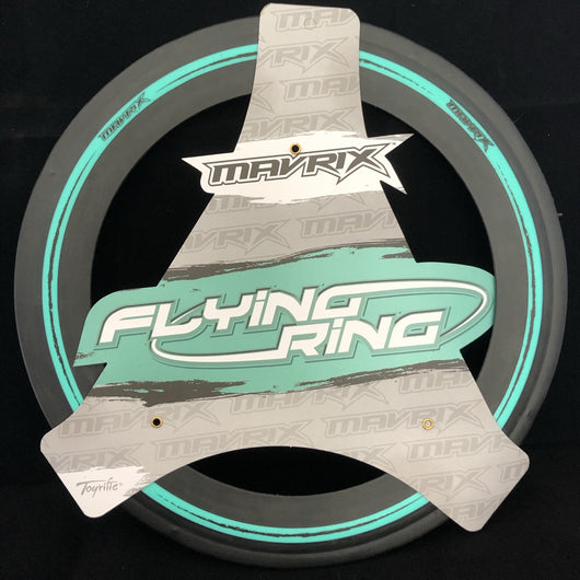 Frisbee - TY5991 Flying ring 28cm