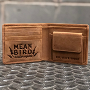 MBM Coin Wallet