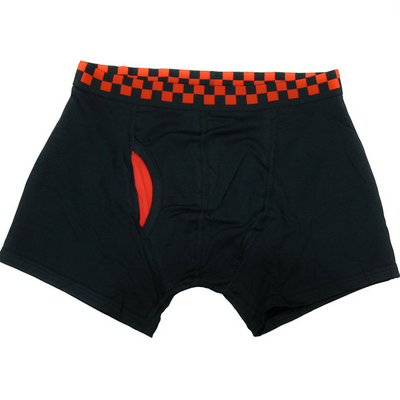 Road Racer (Mens) Underwear
