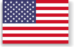 USA Flag linking to RedTorpedoUSA.com