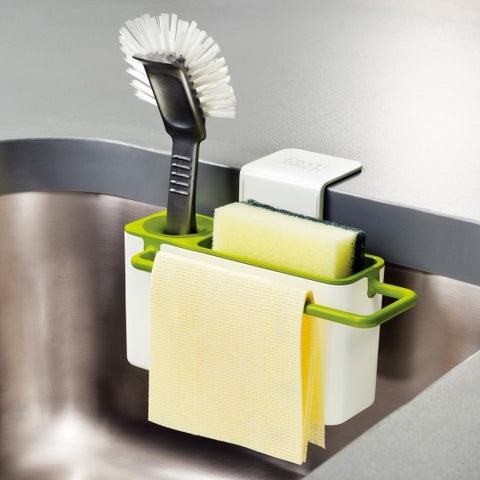 Sink Aid™ Kitchen Organizer
