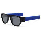 FlexiShades™ Outdoor Fold-able Sunglasses