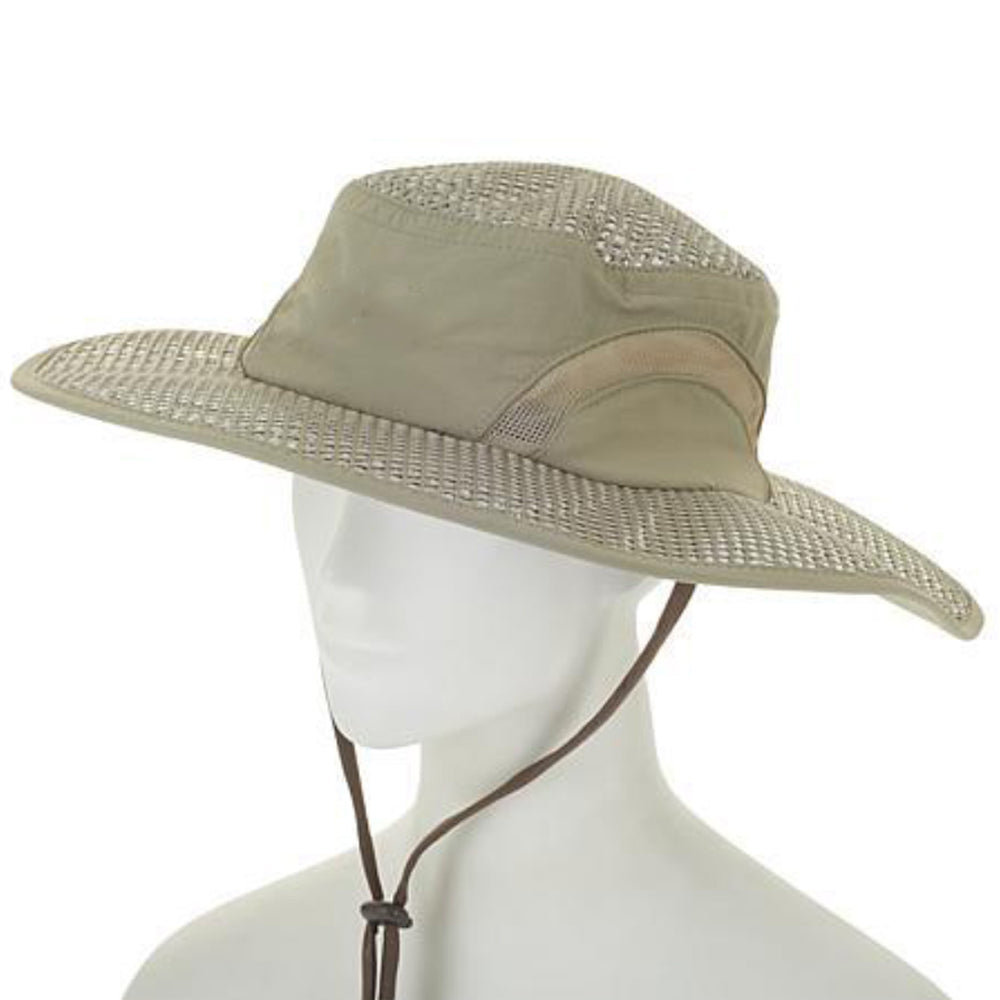 eb196a9d Hydro Cooling Sun Hat - Stray Deal