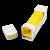 One Click Butter Cutter