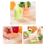 Pepper Pro Corer Set 2PCS