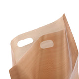 Reusable Toaster Bags 5PCS