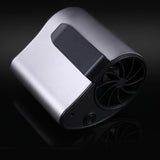 USB Mobile Fan