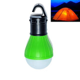 Portable Hanging Light